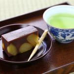 A Guide to Japan's Most Popular Sweets to Pair with Green Tea