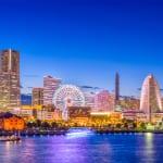 [YOKOHAMA SURVEY] Share What You Love to Do in Yokohama & Win One of 20 Limited-Edition ¥1,000 Starbucks Gift Cards