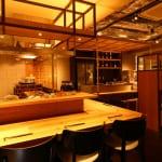 High-Class Izakaya Iyaiya Sanbai Opens in Kita-Aoyama