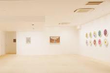 Kaikai Kiki Gallery