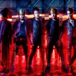 "Crossfaith Interview: ""We Need to Start Questioning What's Going On Around Us"""