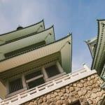 Feel the Sumo Spirit in Ryogoku: An Area Guide