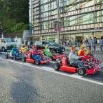 Nintendo Wins Court Case Knocking MariCar Go-kart Company Off the Proverbial Rainbow Bridge