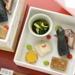 Tokyo Cook