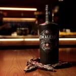 Cocalero Negro: The Unique Botanical Spirit Makes Its Japan Debut