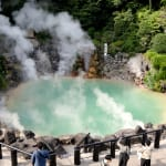 4 Days in Oita: A Guide to Exploring Japan's Famous Onsen Region