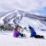 Skiing, Snowboarding & Craft Beer: A Guide to Japan's Perfect Winter Trifecta