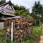 Pokapoka Farm-inn: Fresh Air and Produce in Rural Kyoto Prefecture