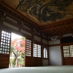 Find Inner Peace at 4 English-language Zen Meditation Experiences near Tokyo