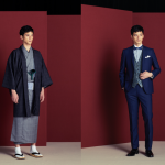 Order Your Bespoke Japanese Suit from ONLY's New Tokyo Store