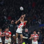 2019 Rugby World Cup: How to Buy Tickets for Games in Japan
