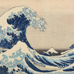 "5 Reasons to Visit the ""Hokusai Updated"" Exhibition at Mori Arts Center Gallery"