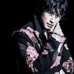 "Actor and Muso Dean Fujioka: ""We're All Capable of Lifting Ourselves to Another Level"""