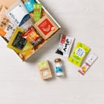 Kokoro Care Packages: Delicious, Healthy Japanese Food Delivered Internationally