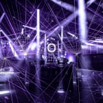 Technology-Powered Club Sel Octagon Tokyo Opens in Roppongi