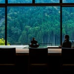 Plan Your Kyushu Getaway: Two Luxury Hotels and Top Sightseeing Tips