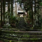 5 Ways to Immerse Yourself in Tradition and Spirituality in Kyushu's Kunisaki City