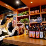 "Shochu 101: Discover Japan's National Drink and Learn Why Kyushu is ""The Island of Shochu"""
