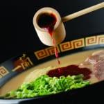 Try Fukuoka's Most Famous Tonkotsu Ramen at Ichiran in Kyushu