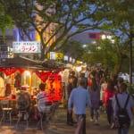 Fukuoka City Subway 2-Day Pass: The Best Way to Get Around Kyushu's Largest City