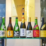 Pairing Sake and Cheese at Le Cordon Bleu Tokyo