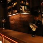 Stylish Glass Bar Yoshida Bar Akasaka Opens at Hotel Felice Akasaka