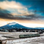 Why You Should Visit Hachimantai in Iwate: Sake, Skiing and Organic Eating