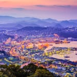 Nagasaki Guide: Journey Through History and Breathtaking Sceneries