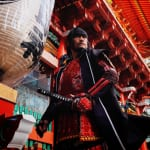 Experience Live Entertainment and Dining at Kanda Myojin Shrine
