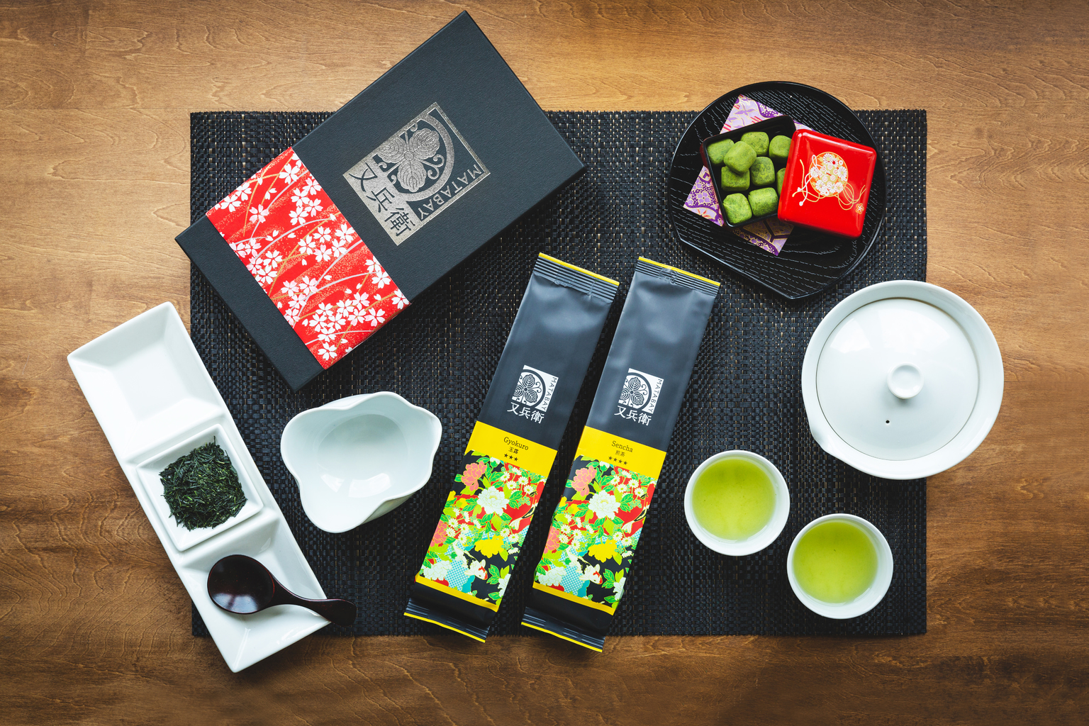 Shop Japan #10: Our Monthly Roundup of Artisanal Japanese