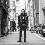 "Bar Gold Finger Owner Chiga Ogawa: ""What Shinjuku Nichome Means to Me"""