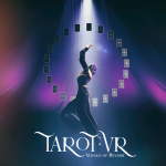 "Enter The Dreamlike World Of The Tarot With The ""Voyage Of Reverie"" VR Experience"
