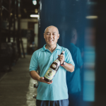 Get to Know 9 of Kumamoto's Best Sake Breweries and Brands