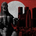 Rediscover the Best (and Worst) of Godzilla