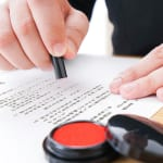 Complete Guide to Drafting a Last Will in Japan