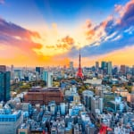 Ultimate Guide to Spending the 10-Day Golden Week Holiday in Tokyo