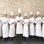 Chef Christophe Muller Preserves Michelin-Starred Legend Paul Bocuse's Legacy in Japan