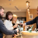 Discover the World of Sake at These English-Language Tasting Shops in Tokyo