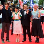 Best Films We Saw at the Okinawa International Movie Festival