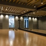 New Wave Yoga in Tokyo: Create a Path to Serenity at Studio M&