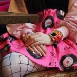 Take a Tour of Harajuku's Fashion Subcultures with Kawaii Guide Sarah Gil Barranco