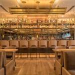 Arbor Restaurant at AoyamaTreehouse Sets the Bar for Tokyo Brunch