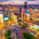 70 Things I Learned After Living in Tokyo for 7 Years