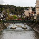 Discover Takayama Through The Eyes of the Locals