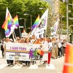 5 Things We Saw at Tokyo Rainbow Pride 2019