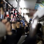 5 Things to Do During Your Tokyo Train Commute