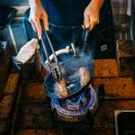 Take a Culture Trip Through Yoyogi-Uehara: An Area Guide