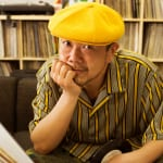 Japan's All-Time Top 5 Hip-Hop Producers and Beat Makers