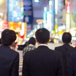 How To Succeed in Business in Japan Without Really Trying