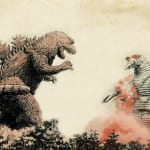 Godzilla Has Risen Again But Does He Still Spark Joy?